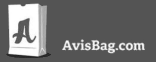 We Specialize in Produce Packaging, Food Packaging, Retail Packaging, and Merchandising - AvisBag.com