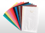 Color_Merchandis_52a24714e7865.png
